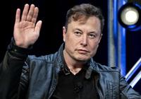 Ám chỉ Tesla đã bán hết bitcoin, Elon Musk lại khiến giá bitcoin tụt dốc
