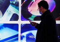 Trung Quốc chi đậm 33 tỷ USD cho ngành CN chip khi xung đột với Mỹ không hạ nhiệt