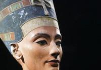 Khám phá cuộc đời siêu bí ẩn của vị nữ hoàng Ai Cập quyền lực nhất