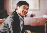 Hòa Phát chi 1.657 tỷ trả cổ tức, gia đình tỷ phú Trần Đình Long nhận hơn 580 tỷ
