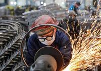 Đà phục hồi kinh tế Trung Quốc bắt đầu giảm tốc