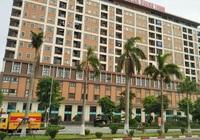 Bắc Ninh sắp triển khai 11 dự án nhà ở xã hội