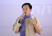 Nhân viên làm lộ sao kê tài khoản danh hài Hoài Linh: Các luật sư nói gì?