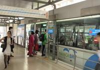 Hà Nội xe khách phải lưu trữ thông tin hành khách 21 ngày