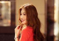 Hotgirl hàng không xinh đẹp từng thi Hoa hậu Việt Nam tiết lộ chuyện bay giữa mùa dịch