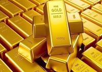 Giá vàng hôm nay 8/5: Đà tăng mạnh tiếp diễn, vàng vượt mốc 1.830 USD/ounce