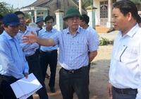 Quảng Nam: Phê duyệt 20 dự án với vốn đầu tư gần 6.500 tỷ