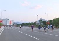 Tp.Sơn La quyết định dừng một số hoạt động kinh doanh và vui chơi giải trí vì dịch Covid-19