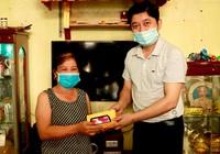 Yên Bái: Tặng 13 điện thoại Vsmart để phục vụ phòng, chống dịch Covid-19