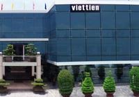 Chuyển hướng thị trường EU May Việt Tiến báo lãi ròng 5,3 tỷ đồng trong quý I/2021