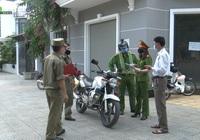 Thành phố Sơn La khẩn trương tăng cường các biện pháp phòng chống dịch bệnh Covid-19