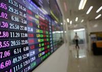 VDSC: Thị trường chứng khoán tháng 5 dao động trong khoảng từ 1.240 - 1.370 điểm