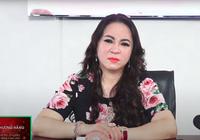 Livetream của CEO Nguyễn Phương Hằng tối 31/5 có gì đáng chú ý?