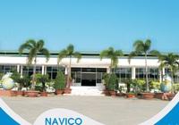 Thủy sản Navico: 2 con trai Tổng giám đốc từ nhiệm thành viên HĐQT, trình kế hoạch lợi nhuận 450 tỷ đồng