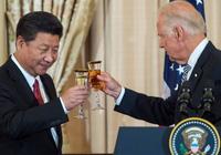 Cựu đại sứ Mỹ thừa nhận quan hệ Mỹ Trung đang ngày càng tồi tệ dưới thời ông Biden