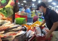 Một cảng Trung Quốc tạm dừng nhập khẩu hàng thủy sản Việt Nam, DN lo tăng chi phí