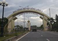 Thái Nguyên nằm top 20 tỉnh, thành phố thu ngân sách cao nhất cả nước