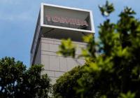 Bê bối lớn ở Toshiba: Chủ tịch HĐQT bị cổ đông lớn yêu cầu từ chức