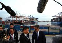 """Hy Lạp khẳng định không """"từ bỏ"""" Trung Quốc"""