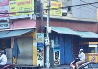 Quảng Ngãi: Tiệm bánh mì gây ngộ độc hàng loạt bị phạt 90 triệu, dừng hoạt động 4 tháng