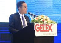 GEX: Trình cổ đông việc Tổng giám đốc mua/nhận chuyển nhượng cổ phiếu không phải chào mua công khai