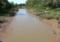 Đồng Tháp: Được bao bọc bởi sông Tiền, nhưng vì sao nông dân Hồng Ngự vẫn phải khai thác nước ngầm sản xuất nông nghiệp?