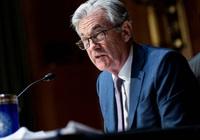 Fed báo hiệu siết chính sách tiền tệ: thị trường phản ứng ra sao?