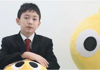 Sửng sốt: 13 tuổi kiếm được 142 triệu USD, 16 tuổi sở hữu đế chế công nghệ triệu đô