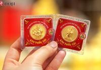 Giá vàng hôm nay 21/6: Thêm một phiên giảm sâu, vàng về mốc 1.700 USD/Ounce?