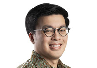 CEO Gojek: sắp tới là thời kỳ hoàng kim cho các công ty khởi nghiệp Đông Nam Á