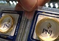 PNJ lãi hơn 680 tỷ đồng sau 5 tháng