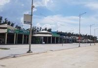 """TT-Huế: Tỉnh cho phép quán ăn bãi biển hoạt động 50% công suất, Huyện Phú Vang vẫn """"nói không""""!"""