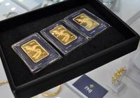 Giá vàng hôm nay 24/6: Vàng SJC tăng trở lại, chênh lệch với vàng thế giới lên đến hơn 7 triệu đồng