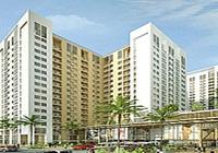 Thanh tra Chính phủ kết luận Khu dân cư Tầm Nhìn xây vượt 10 tầng và có nhiều vi phạm