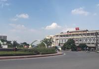 Thái Nguyên: Giao chi tiết hơn 4.600 tỷ đồng vốn đầu tư công