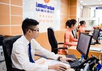 LienVietPostBank được chấp thuận tăng vốn, 20 triệu cổ phiếu LPB giao dịch thoả thuận