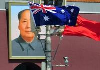 Vì sao người Úc ngày càng mất niềm tin vào Trung Quốc