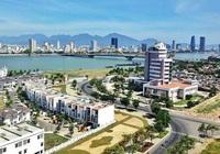 Nhà Đà Nẵng (NDN): 6 tháng lãi ròng 133 tỷ đồng, khoản mục tiền chiếm hơn 50% tổng tài sản