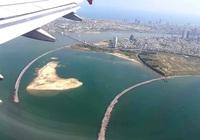 Đà Nẵng đấu giá công khai 16 khu đất lớn, vị trí đẹp để đầu tư dự án