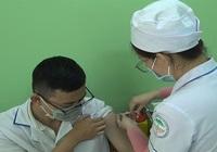 Khánh Hòa: Sẽ tiêm vaccine phòng Covid-19 cho trên 26.000 người dân