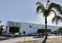 Chi phí đồng loạt tăng mạnh, Navico báo lãi ròng giảm 26%, đạt 24 tỷ đồng quý II/2021