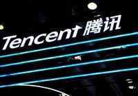 Sau Alibaba, thêm một ông lớn công nghệ Trung Quốc nhận án phạt từ Bắc Kinh