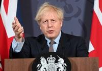 """Vì sao Anh bất ngờ muốn """"lật kèo"""", đàm phán lại thỏa thuận ly khai EU?"""