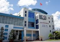 [Biz Insider] Vì đâu Thủy sản Bến Tre (ABT) rớt khỏi Top 100 doanh nghiệp thủy sản lớn nhất Việt Nam?