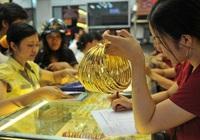 Giá vàng hôm nay 25/7: Nhiều chuyên gia dự đoán vàng tiếp tục giảm vào tuần tới