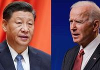 Trung Quốc cảnh giác với hoạt động IPO tại Mỹ: Tín hiệu ban đầu của chiến tranh lạnh?