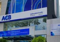 ACB báo lãi trước thuế hơn 6.300 tỷ đồng 6 tháng đầu năm, chi phí dự phòng tăng mạnh
