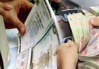 Cảnh báo rủi ro khi 29.000 tỷ trái phiếu BĐS được đảm bảo bằng cổ phiếu hoặc không có tài sản đảm bảo