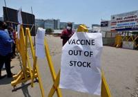 Dự báo nước nghèo càng nghèo, nước giàu càng giàu do 'mặt tối' trong phân phối vắc xin