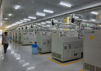 """TT-Huế: Hướng dẫn doanh nghiệp sản xuất theo phương châm """"3 tại chỗ"""" để phòng chống dịch"""